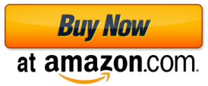 Buy The Book on Amazon