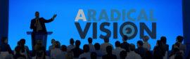 A Radical Vision