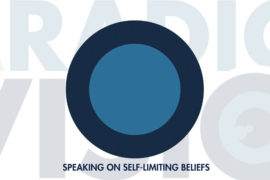 self-limiting