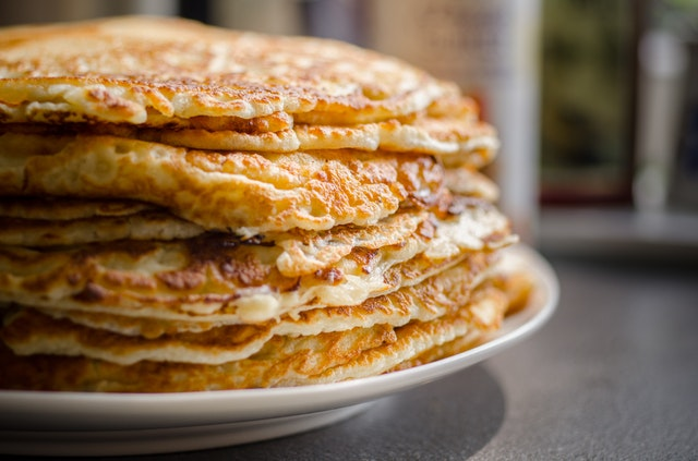 pancakes-food-eat-breakfast-730922