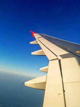 adventure-aeroplane-air-travel-131922