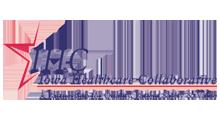 Iowa Healthcare Collaboration