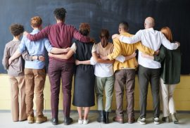 diversity group-of-people-standing-indoors-3184396