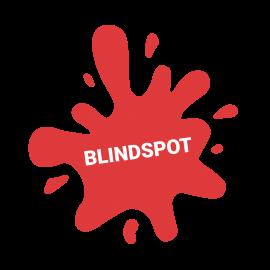 Blindspot-Splat